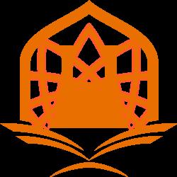 hafizon.com Logo